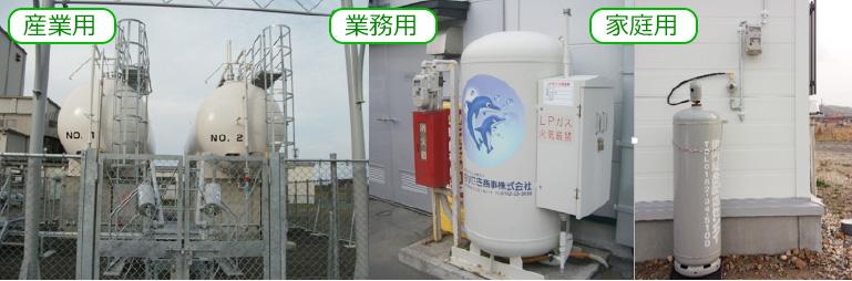 service_gass005